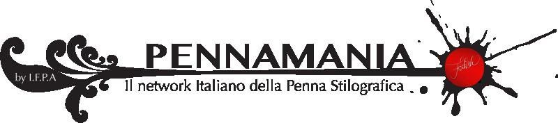 Pennamania by I.F.P.A. - Il network Italiano della Penna Stilografica
